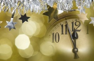 New Year's Eve Offer with gala dinner! As Cascatas Golf Resort & Spa Vilamoura - Vilamoura