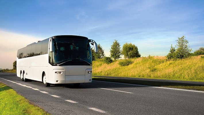 FREE SHUTTLE SERVICE As Cascatas Golf Resort & Spa Vilamoura - Vilamoura