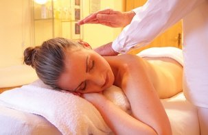Spa Offer As Cascatas Golf Resort & Spa Vilamoura - Vilamoura